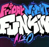 FNF NEO Unblocked