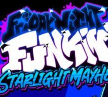 Starlight Mayhem Unblocked